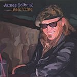James Solberg Real Time