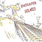 Solaris Encounter Solaris
