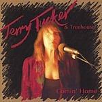 Terry Tucker & Treehouse Comin' Home