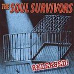 Soul Survivors Released