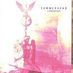 Summerhead Liberation