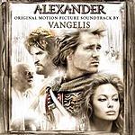 Vangelis Titans (From Alexander: Original Motion Picture Soundtrack)