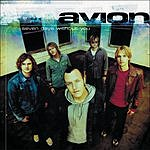 Avion Seven Days Without You