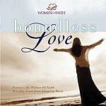 Women of Faith Boundless Love