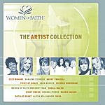 Women of Faith The Artist Collection