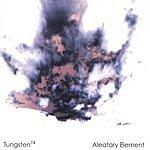 Tungsten74 Aleatory Element