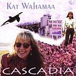 Kat Wahamaa Cascadia
