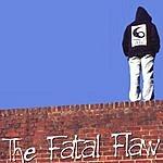 T.O.W. The Fatal Flaw
