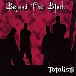 Totalisti Beyond The Black