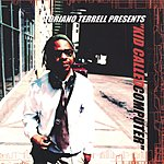 Toriano Terrell Kid Called Computer