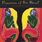 Vern Thompson Passions Of The Heart