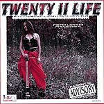 Twenty II Life Limited Veuwes Of The Truth