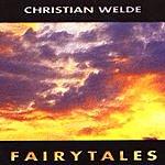 Christian Welde Fairytales
