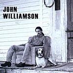 John Williamson John Williamson