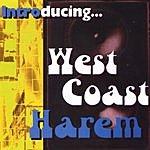 West Coast Harem Introducing...West Coast Harem