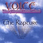 V.O.I.C.E. (Voices Of Inspiration Christian Ensemble) The Rapture