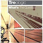 Treologic What's The Question