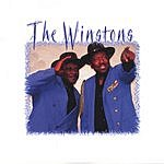The Winstons The Winstons
