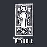 Tonya Miller Keyhole