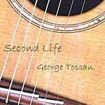 George Tossan Second Life