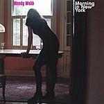 Wendy Webb Morning In New York