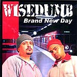 WD Brand New Day