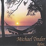 Michael Treder Relax