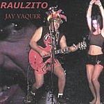 Jay Vaquer Raulzito