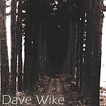 Dave Wike Waiting