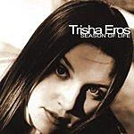 Trisha Eros Season Of Life