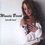 Wanda Brock Save The Roses