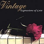 Vintage Expressions Of Love