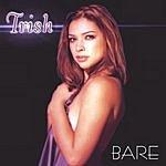 Trish Bare