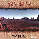 Tom Baker Valle Del Sol