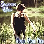 Shannon Weir Nature About You