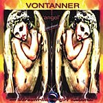 Vontanner Angel