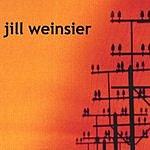 Jill Weinsier Something Greater