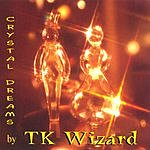 TK Wizard Crystal Dreams