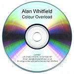 Alan Whitfield Colour Overload