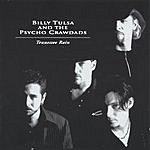 Billy Tulsa & The Psycho Crawdads Tennessee Rain