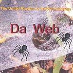 The United Rhythm & Groove Exchange Da Web