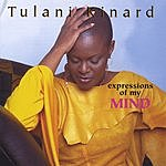 Tulani Kinard Expressions Of My Mind
