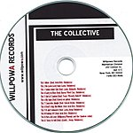 Willpowa The Collective