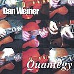 Daniel Weiner Quantegy