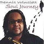Dennis Winslett Soul Journey
