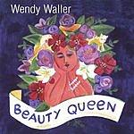 Wendy Waller Beauty Queen