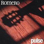 Romero Pulse