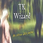 TK Wizard Willow Ghosts