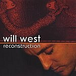 Will West Reconstruction