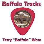 Terry 'Buffalo' Ware Buffalo Tracks